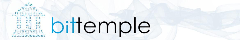 bittemple banner