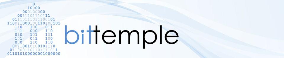 bittemple